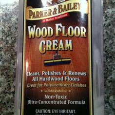 ... more floors cleaning wood floors floors polish wood floor polish
