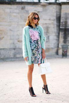 C'est Chic: Style from Paris