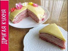 Vanilla Cake, Deserts, Food And Drink, Pudding, Custard Pudding, Postres, Puddings, Dessert, Avocado Pudding
