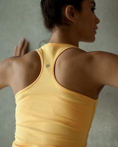 http://www.karmic-fit.com/Product/ProductList/yoga-women-tanks http://www.suzukicentral.com/forums/36818-riyjhbv78.html