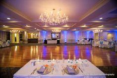 www.SterlingBallroomEvents.com Photo courtesy of David Humphreys Photography. #NJWeddings #Wedding #bride #groom #SterlingBallroomNJ #SterlingBallroom #CentralNJWeddings #TintonFalls #DoubleTree #NJBanquetHall #Venue #WeddingVenue #NJWeddingVenue