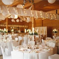 The Family Run Wedding Venue Has A Selection Of Caterers To Choose From Provide You With An Unforgettable Culinary Experience And Theres Range