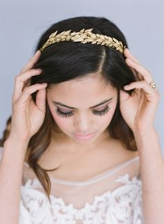 230 Best Bridal Hair Accessories Headpieces Images In 2019