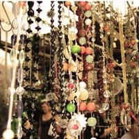 Tips for where to buy beads to make jewelry