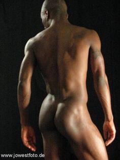 Jo West - Göttliche Körper - Vollkommene Schönheit, Körper zum anbeten.