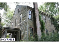 37 Best Old Slave Houses Images In 2014 African American