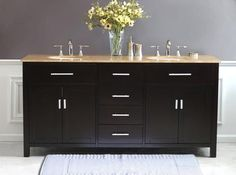 Ikea Godmorgon Odensvik Sink Cabinets With Four Drawers And Quot