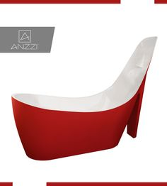 most comfortable freestanding tub. Stunning Shoe Shaped Bath Tub The ANZZI Gala Freestanding is not an  unusual type Stylish for the Most Comfortable prime highlight