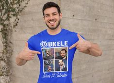 Bukele coin t-shirt El Salvador t-shirt Senor presidente | Etsy Prism Color, Ash Color, Urban Fashion, Fashion Photo, Fabric Weights, Feelings, Spun Cotton, Mens Tops, T Shirt
