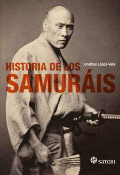 historia samurais