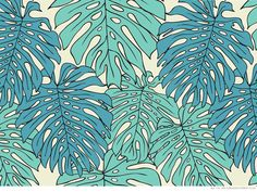 life is delicious forest wallpaper Forest Wallpaper, Print Wallpaper, Wallpaper Roll, Pattern Wallpaper, Amazing Wallpaper, Wallpaper Panels, A Love Supreme, Tropical, Light Texture