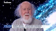 YouTube Cosmos, Hubert Reeves, Teaching Critical Thinking, Bad Boys, Einstein, Youtube, Life, Video Games, Videogames