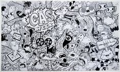 http://lei-melendres.deviantart.com/art/Doodle-Blow-Your-Mind-196985977