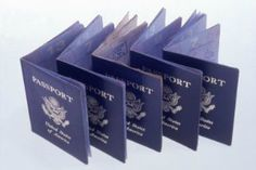 3 Good Reasons You Need a Second Passport