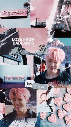 hey, i love u Park Ji Min, Busan, Bts Jimin, Bts Bangtan Boy, Jimin Wallpaper, Bts Backgrounds, Bts Lockscreen, Bts Edits, About Bts