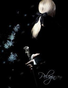 Lord ice by Pelegrin-tn on Harry Potter Death, Harry Potter World, Severus Snape, Draco Malfoy, Hermione, Slytherin Pride, Hogwarts, Storyboard, Jason Isaacs