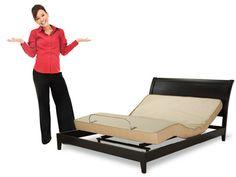 replace mattress buying a new mattress mattress shopping mattress lifespan