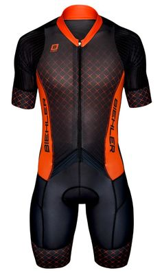 88247930a 5775 Best Cycling wear images in 2019