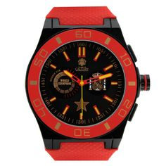 Breitling, Casio Watch, Action, Watches, Accessories, Clocks, Group Action, Clock, Ornament