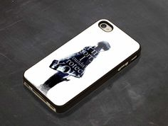 Attack on titan quote iPhone 4/4s/5/5c/5s, Samsung Galaxy S2/S3S4, Samsung Note 2/3, iPod 4/5, Htc one/one x
