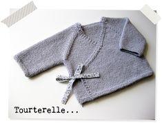 tourterelle1