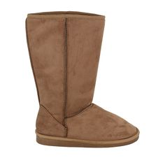Bella Boots Women's Faux Fur Winter Boots *** Tried it! Click the image. Bearpaw Boots, Ugg Boots, Knee Boots, Shoes Sneakers, Shoes Heels, Winter Shoes, Black Boots, Uggs, Faux Fur