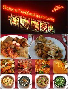 regular buffet treat with family starting on Buffet Restaurants, Best Buffet, Food Trip, Buffets, Manila, Philippines, Tours, Treats, Travel