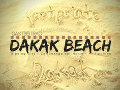 Der wohl größte Anreiz sich als Urlauber in Dapitan City niederzulassen, sind die weißen Strände vom Dakak Beach. Das gleichnamige Beachresort präsentiert sich als luxuriöse Zuflucht für einen erholsamen Urlaub. Obwohl es noch keine offiziellen Angaben im Internet zu finden gibt, soll sich am Dakak Beach, die wohl längste Zipline Asiens befinden. Es ist in jedem Fall ein einzigartiges Erlebnis, wenn man in der Vogelperspektive über die weißen Strände der Halbinsel hinweg fliegt. Daneben hat…