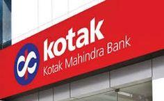 Kotak Mahindra Bank launches 8-11 app to double customer base :http://gktomorrow.com/2017/04/02/kotak-mahindra-bank-8-11-app/