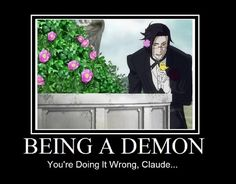 Black Butler 2 ~~ Which I will make every effort to see. Starring Claude Faustus, et al.