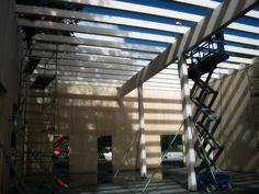 A Milano entro il 2016 ci saranno quattro nuove scuole in legno  http://tuttacronaca.wordpress.com/2014/02/27/a-milano-entro-il-2016-ci-saranno-quattro-nuove-scuole-in-legno/
