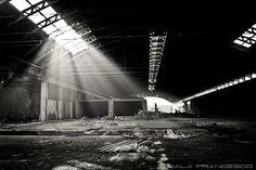 Ex Factory , Italy