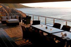 26 Sunset Avenue Llandudno Llandudno, Cape Town, South Africa For info: allproperty@devant.no #travel #luxury #villa #world #property