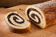 Stevia, Deserts, Bread, Arabesque, Marble, Foods, Cakes, Fine Dining, Traditional
