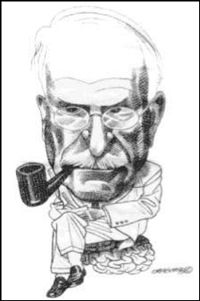 Carl Jung Depth Psychology: Believe me: It is no teaching and no instruction that I give you. Carl Jung Quotes, Dream Images, Red Books, The Secret History, Archetypes, Self Help, Believe, Spirituality, Teaching