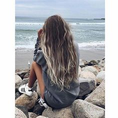 Pinterest: Brooke Warrington☽ ☼☾
