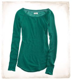 AERIE COZY THERMAL