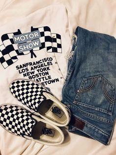 Cool Outfits for Teens Outfit Ideas For Teen Girls, Outfits For Teens, Trendy Outfits, Fall Outfits, Summer Outfits, Stylish Dresses, High School Outfits, Summer Clothes, Grunge Look