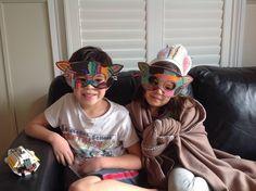 joshua, age 6 + olivia, age 4 Carnival, Age, Mardi Gras, Carnival Holiday