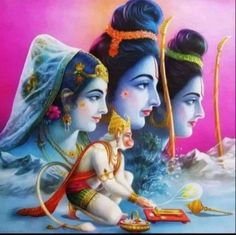 Hindu Art, Hanuman, Princess Zelda, Disney Princess, Sacred Art, Disney Characters, Fictional Characters, Snow White, God