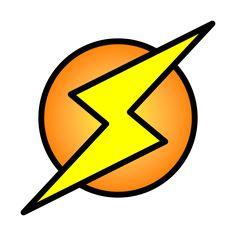 2000px-Lightning_Bolt_on_Circle.svg.png (2000×2000)