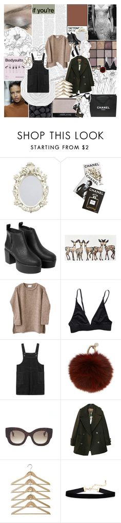 """I COULD NEVER WALK AWAY 