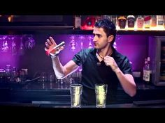 Club Bartender Jobs Career Hiring in Canada. Flexible Bartender Job Opportunities in Canada. Stay at Home Jobs Career Hiring in Canada. Job opportunities and hundreds of Flexible Jobs or best Jobs from home and part time jobs that fits your future jobs Mojito, Cuba, Job Promotion, Future Jobs, Job Career, Bar Drinks, Alcoholic Drinks, Part Time Jobs, Romance