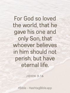 Prayer Scriptures, Bible Verses, 1 Verse, Luke 6, General Quotes, In Christ Alone, The Son Of Man, God Loves Me, Godly Woman