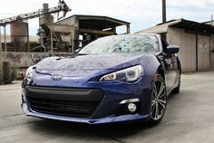 BRZ | Flickr - Photo Sharing!