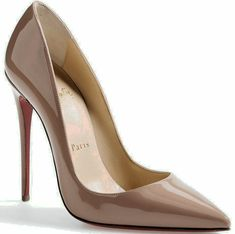 23bdd21963dd christian louboutin shoes online Very Popular For Christmas Day
