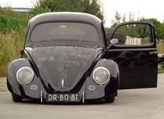 VW Air Cooled (Beetle,Bus,etc) - Community - Google+
