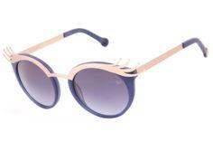 óculos chilli beans feminino modelo diferenciado