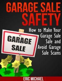 yard salearticl, book, garage sales, garageyard sale, garage sale tips, garag sale
